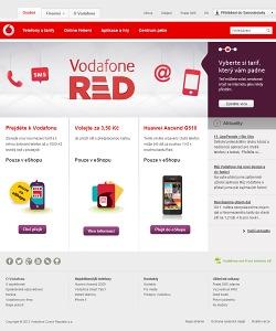 Predplacena Karta Vodafone Komparomat Cz